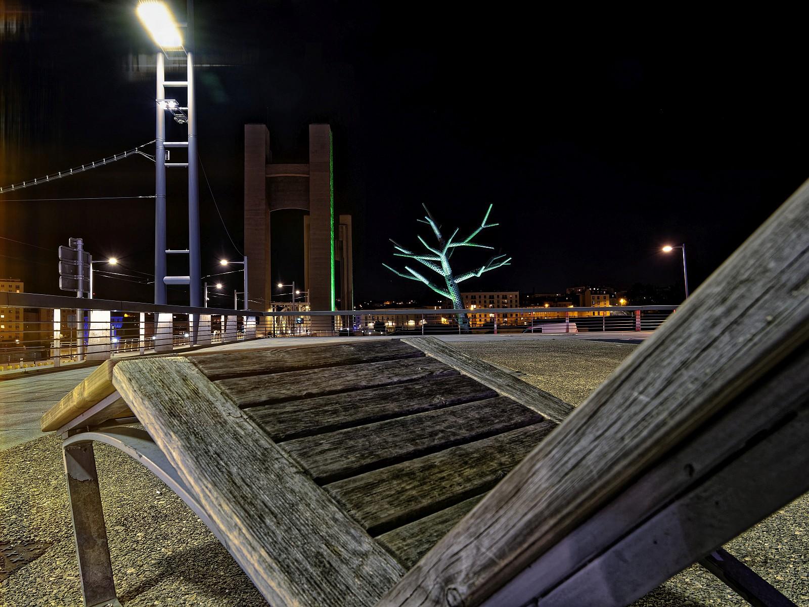 Brest, Bretagne, Brittany, night, Noctambulages, Noctambule, nuit, Street Life, Street photo