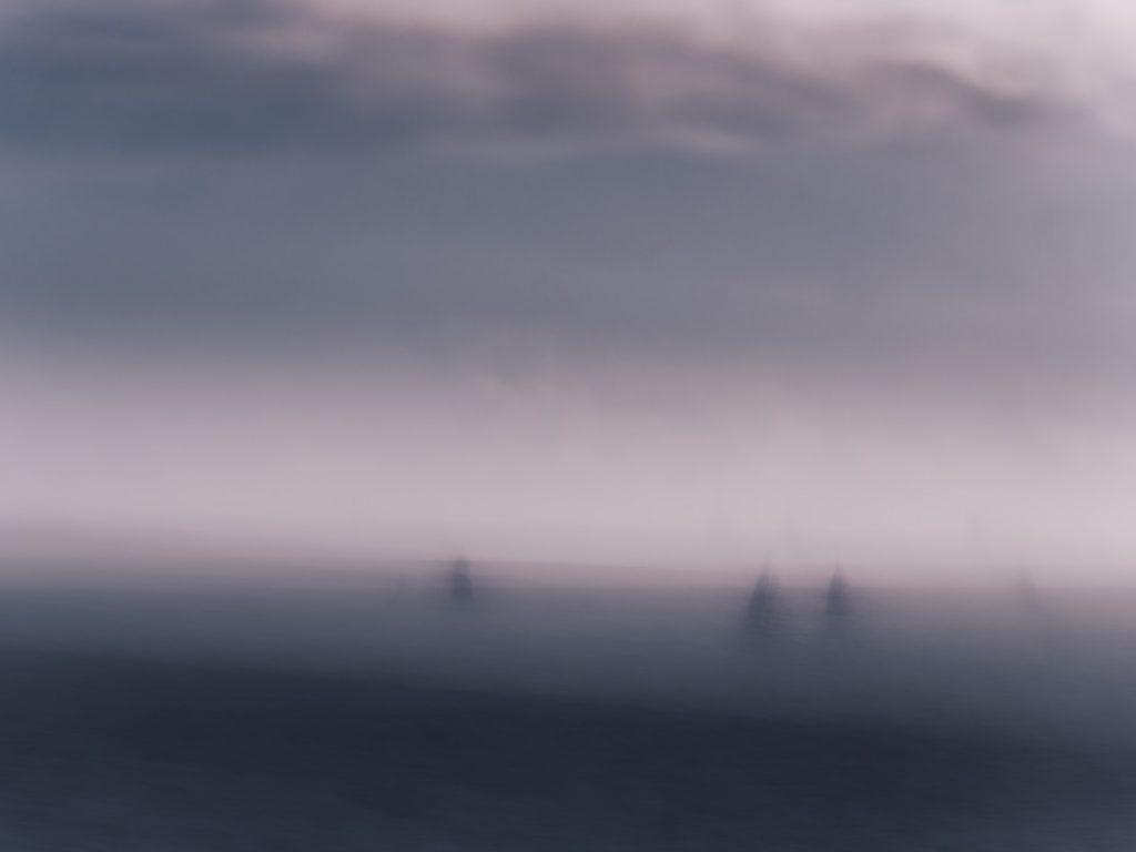 Bretagne, Brittany, ICM, Intentional camera movement, seascape, paysage marin, mer, ocean océan, sea, bateau, batea&ux, boat, boats, vent, wind